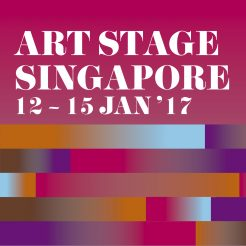 art-stage-singapore-logo