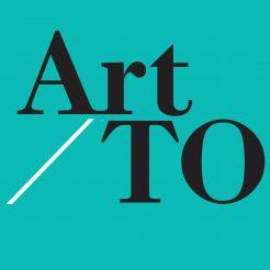 art-toronto-2016