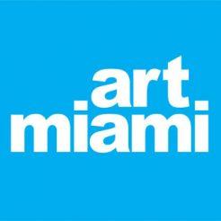 art_miami_logo
